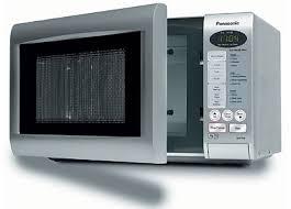 Microwave Repair Sayreville