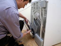 Washing Machine Technician Sayreville