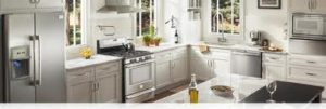 Appliance Repair Company Sayreville