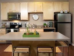 Kitchen Appliances Repair Sayreville