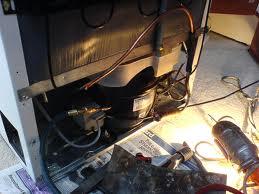 Refrigerator Technician Sayreville