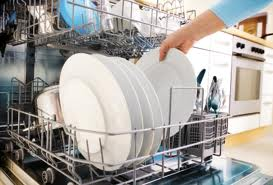 Dishwasher Technician Sayreville