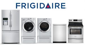 Frigidaire Appliance Repair Sayreville