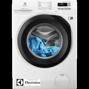 Electrolux Appliance Repair Sayreville